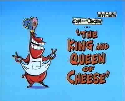 the_king_and_queen_of_cheese1.jpg
